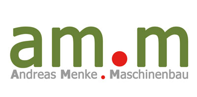 am.m Maschinenbau
